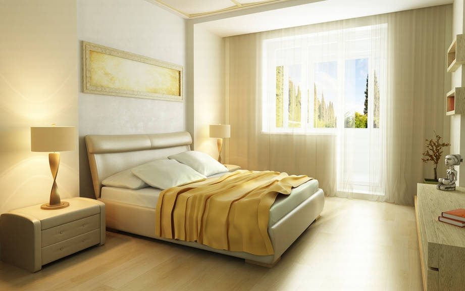 Interior Design Camera Da Letto.How To Say Bedroom In Italian What Is The Meaning Of Camera Da