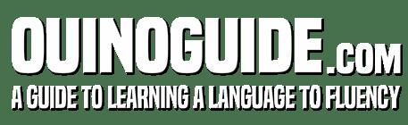 ouinoguide